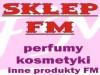 Sklep FM – SklepFM.com